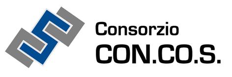 Con.co.s